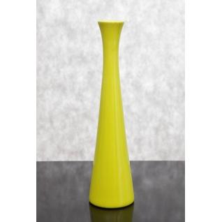 Ваза керамическая Ivo Lime
