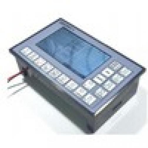 Контроллер 4х осевой DDCSV1 862899
