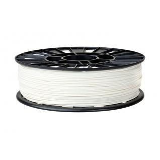 ABS пластик REC 2.85мм белый