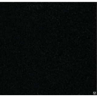 "Плитка гранитная ""Монголия Блэк"" 300х600х18мм"