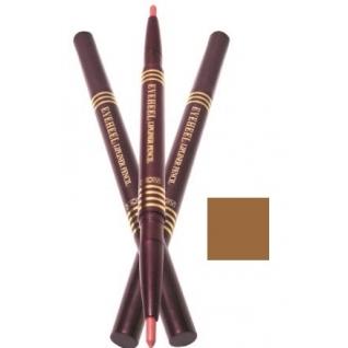 VOV - Автоматический карандаш для губ Eyeheel Lipliner Pencil 217