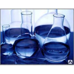 Цинк сернокислый 7-вод. (25кг)