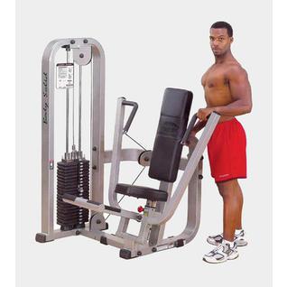 Body Solid Жим от груди Body Solid SBP-100