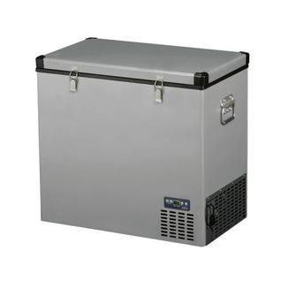 INDEL B Автохолодильник INDEL B TB130