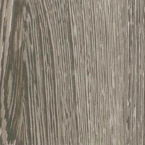 СОЮЗ стеновая панель МДФ 2600х238х6мм Венге кигали (8шт=4,95м2) / СОЮЗ стеновая панель МДФ 2600х238х6мм Венге кигали (упак. 8шт=4,95 кв.м.) Союз 36983856