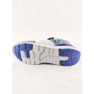 """B-5683-H синий кроссовки для мальчика """"Tom&Miki"""" 33-38 (36)"""