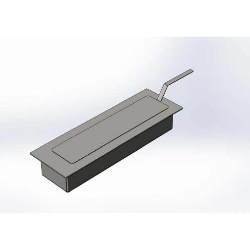 Топливный блок Claude DP design 853133 2