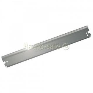 Ракель HP LJ 1010/1200/1100/5L/1160/1320/P2015/2035/2055