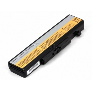 Аккумуляторная батарея для ноутбука IBM-Lenovo V380. Артикул iB-A105H iBatt