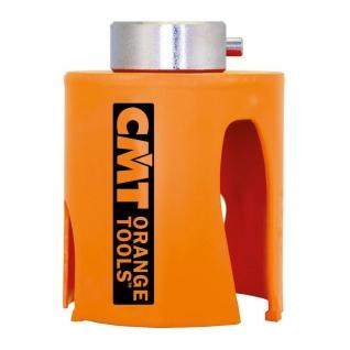 Коронка CMT HW d=60 550-060