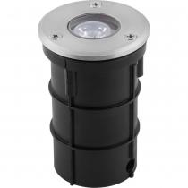 Светодиодный светильник Feron SP4313 Lux 1W 6500K AC230V