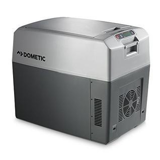 DOMETIC Автохолодильник DOMETIC CoolFreeze CDF-16