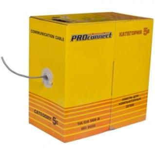Кабель PROCONNECT-01-0043-3M