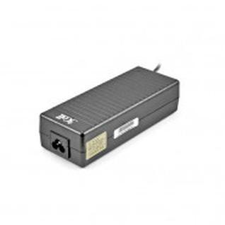 Зарядное устройство для ноутбука 3Cott 3C-WA120 120 Вт, 8 кон., 9.5В-24В