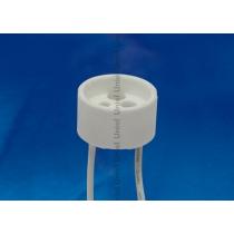 Uniel ULH-GU10-Ceramic-15cm