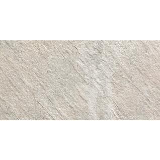 Керамогранит Keope Percorsi Quartz White STR Rett 30х60