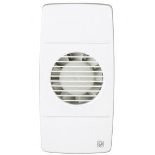 Вентилятор Soler & Palau EDM 80 LRZ