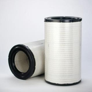 Фильтр воздушный Donaldson P781098
