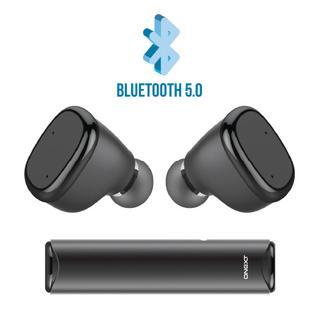 Беспроводные наушники Bluetooth с микрофоном Onext Pro Wireless