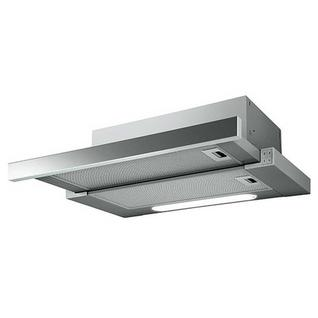 Кухонная вытяжка Jetair AURORA LX/GRX/F/60