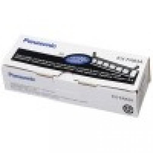 Тонер-картридж Panasonic KX-FA83A/A7 оригинальный 852034