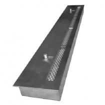 Топливный блок EKO-LUXE 900
