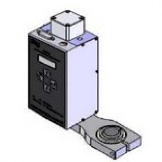 Система контроля высоты резака SH-HC30