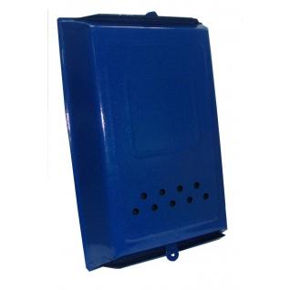 Ящик почтовый Инструм Агро 71714