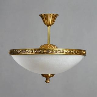 Потолочный светильник Ambiente Seville 02140/40 PL AB