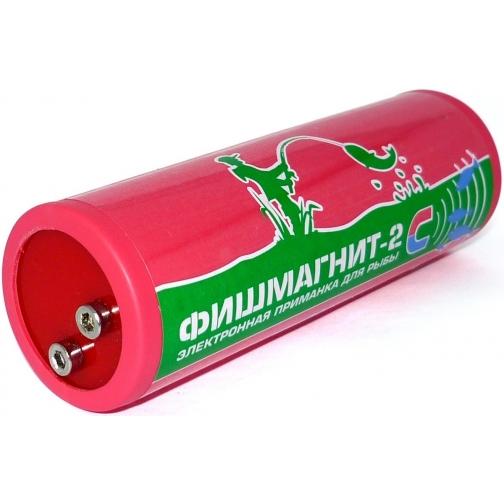 Приманка для рыб Фишмагнит-2 ЛЮКС Fishmagnet 37777064 4