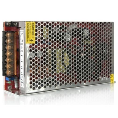 12V/IP20/150W Светодиодный адаптер 150Вт, IP20, 12V 582