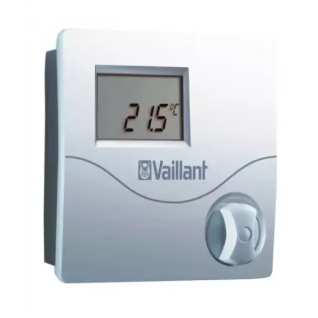 Регулятор температуры помещения Vaillant VRT 50 0020018266