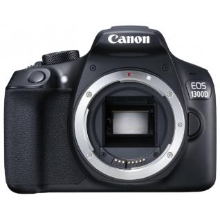Canon EOS 1300D Body*