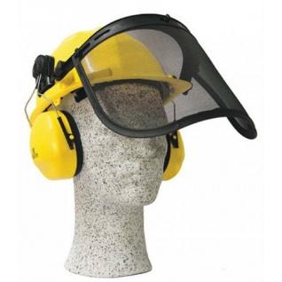 Шлем комбинированный CHAMPION C1001