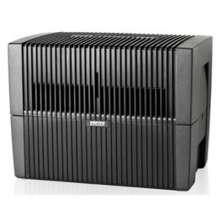 Воздухоочиститель Venta LW45 75Кв.м черный
