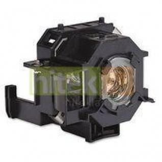 Лампа для проектора V13H010L41