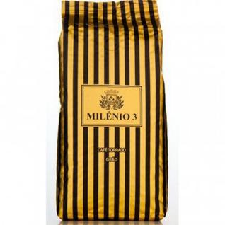 Кофе Bogani Mileno в зернах, 1 кг