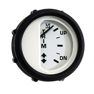 Трим-указатель для OMC Uflex UW (62046B)