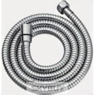Душевой шланг Wasserkraft A057 120 см