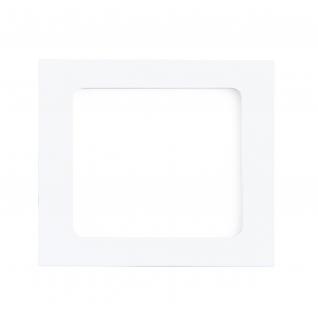 Встраиваемый светильник Eglo Fueva 1 94061