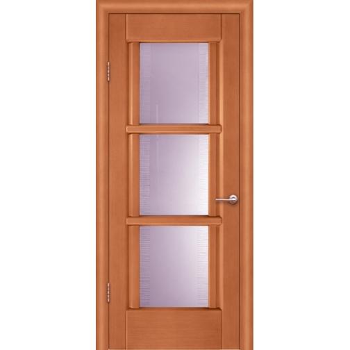 Дверь ульяновская шпонированная Анарилис 49380 5