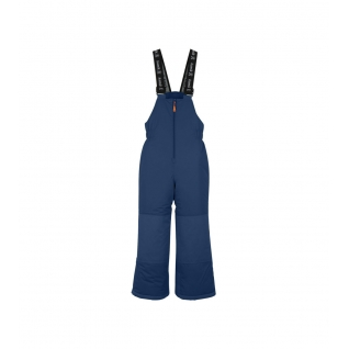 Зимние брюки Kamik KWU8359 116