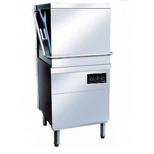 KOCATEQ Купольная посудомоечная машина Kocateq LHCPX2(H2)