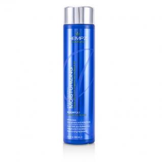 HEMPZ MOISTURIZING SHAMPOO - Увлажняющий шампунь для волос