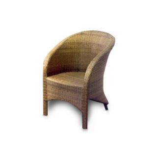 Кресло валенсия rammus