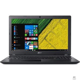 "Acer Acer Aspire A315-51-57JH NX.GNPER.041 black 15.6"" HD i5-7200U/4Gb/128Gb SSD/W10"