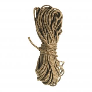 Многоцелевой шнур койот 15 м