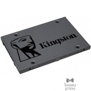 Kingston Kingston SSD 960GB UV500 Series SUV500/960G SATA3.0