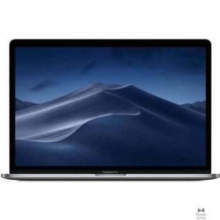 Apple Apple MacBook Pro Z0W4000MG, Z0W4/14 Space Grey 13.3'' Retina (2560x1600) i5 1.4GHz (TB 3.9GHz) quad-core 8th-gen/16GB/512GB SSD/Iris Plus Graphics 645 (2019)
