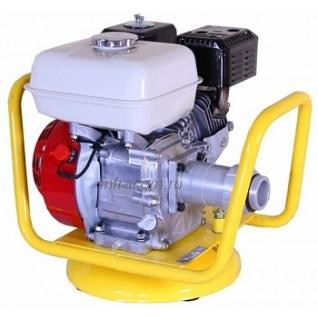 TopMachine мотовибратор глубинный ZE-1H